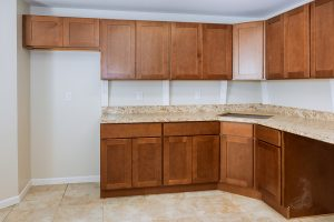 3 Changes To Your Kitchen Cabinets To Improve Your Experience