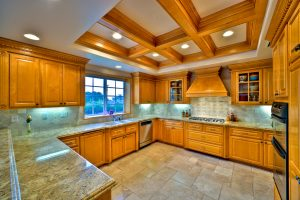 home improvement contractors in maryland - 3 Exceptional Reasons Why Home Renovations Might Be Right For You