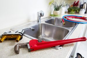 DIY Projects May Leave You In Need Of Crofton, Maryland Plumbing Services