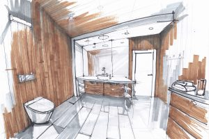 The Real Cost Of Remodeling A Bathroom