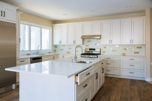 Questions To Ask Of Your Cabinet Installation Contractors