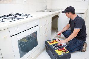 Signs Your Plumbing Needs An Overhaul