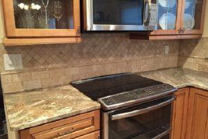 Benefits Of Crofton Ceramic Tile