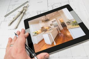General Contractor In Maryland - You Can Still Plan A Remodeling
