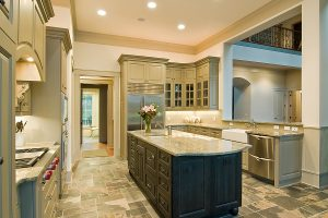 Crofton Kitchen - How Much Value Does A Kitchen Remodel Add?