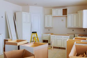 Kitchen Remodeling Contractor - Avoid These 5 Mistakes
