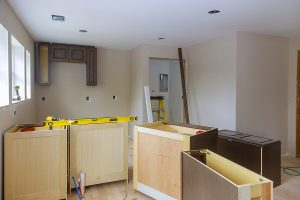 Should You Split Your Remodeling Or Do It All At Once?