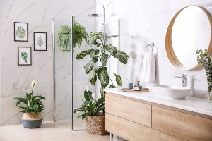 3 Small That Make A Big Difference In Bathrooms - crofton bathroom remodeling contractors