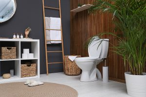 crofton bathroom remodeling contractors 5 Things People Forget About During Bathroom Remodeling
