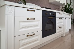 cabinet installation contractors How Many Cabinets Do You Need?