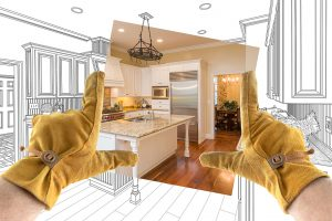 Kitchens And Baths: Which One Should You Remodel?