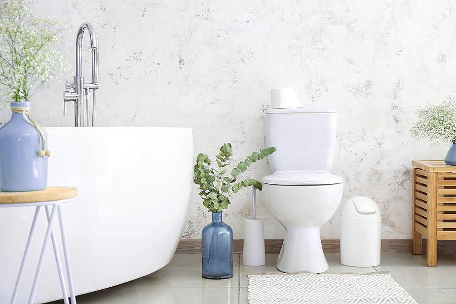 Average Cost To Remodel A Small Bathroom - 3 Features To Look At