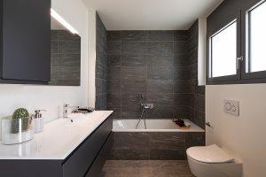 3 Major Improvements For Your Bathroom