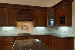 How to Choose the Perfect Cabinets for Your Kitchen
