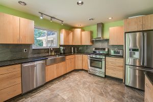 The Top 3 Kitchen Remodeling Mistakes to Avoid