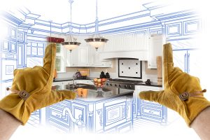 Kitchen Remodeling Contractor: How To Find The Right One