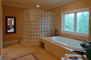 Crofton Bathroom Reconstruction Design Trends For 2021