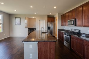 Crofton Kitchen Remodeling: Signs That It Is Time For One