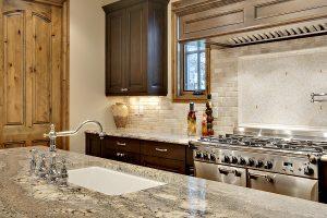 Home Improvement Contractors In Maryland - Moving Plumbing?