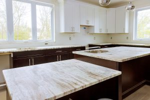 Kitchen Remodeling Contractor - 5 Elements To Consider