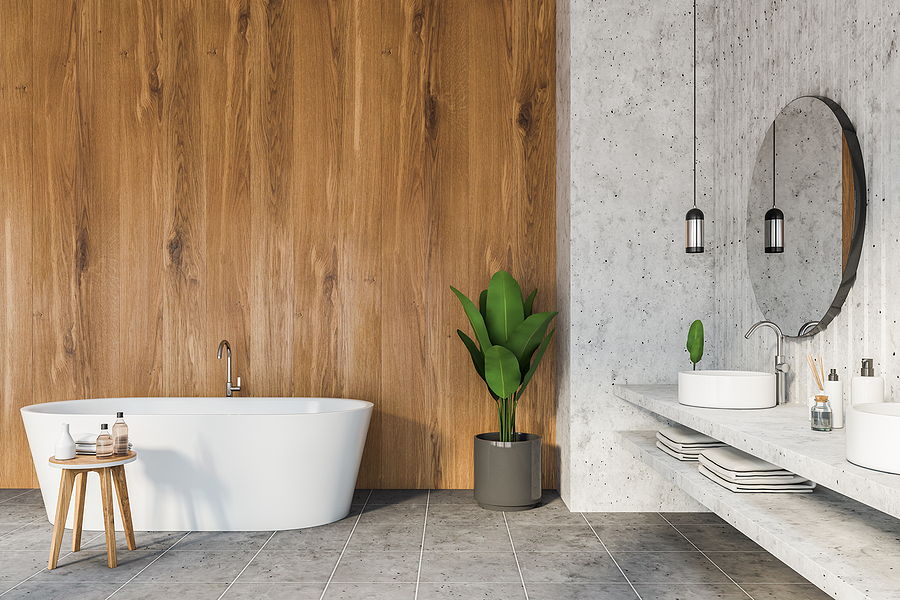 Crofton Plumbing Services - Bathtubs More Than One Way