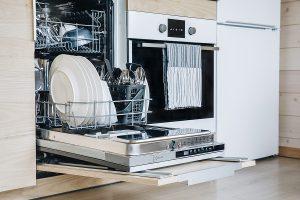 - kitchen home improvementYou've Got More Than One Option For Dishwashers