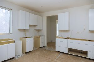 Bathroom And Kitchen Remodeling Companies: Remodel Your Home