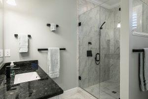 Bathroom Remodeling In Maryland: Should You Add A Bathroom?