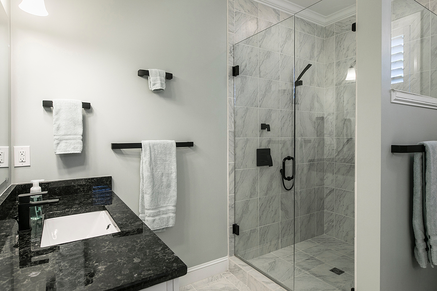 Bathroom Remodeling In Maryland: Should You Add A Bathroom?