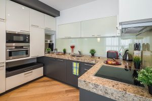 Home Improvement Contractors In Maryland And Best Improvements