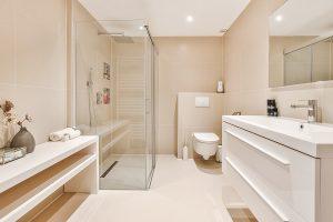 Bathroom Reconstruction - 5 Bathroom Features To Include