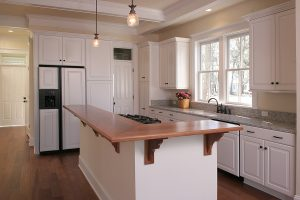 Crofton Remodeling Contractor Services And 6 Factors