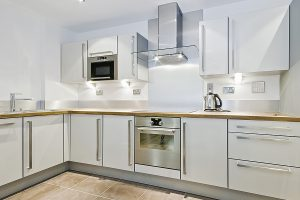 Cabinet Installation Contractors - Plan Your Kitchen Cabinets