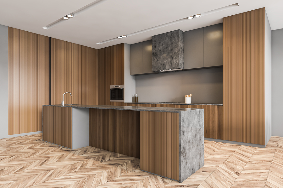kitchen Remodeling Contractors:Remodel Your Kitchen