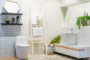 Bathroom Remodeling In Maryland: Which Is Right For You?