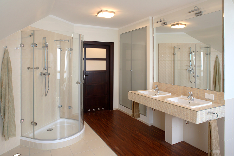Future Proofing During Your Bathroom Remodeling In Maryland
