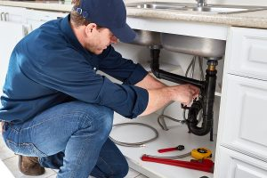 Plumber In Crofton MD And 5 Signs You Need To Call