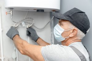 Crofton Plumbing Services And Why You Need Tank Replacements